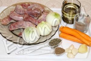 продукты для куринных шеек