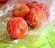 Заморозка свежих помидор на зиму – четвертинками или целыми