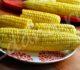 Как сварить кукурузу: 6 рецептов приготовления маиса