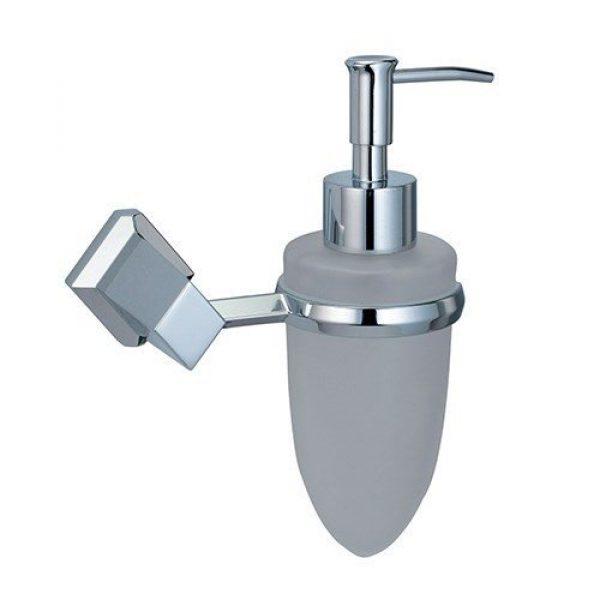Aller K-1199 Дозатор для жидкого мыла WasserKRAFT Серия Aller К-1100