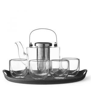 Чайный набор Bjorn™ 6 предметов Viva Scandinavia V32801