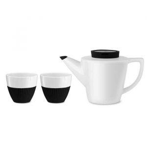 Чайный набор Infusion™ 3 предмета Viva Scandinavia V24101