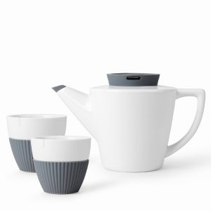 Чайный набор Infusion™ 3 предмета Viva Scandinavia V24133