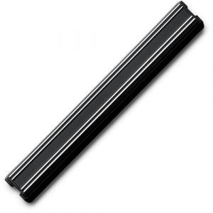 Держатель магнитный 30 см