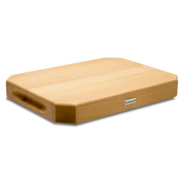 Доска разделочная 40х30х5 см WUSTHOF Cutting boards арт. 7288