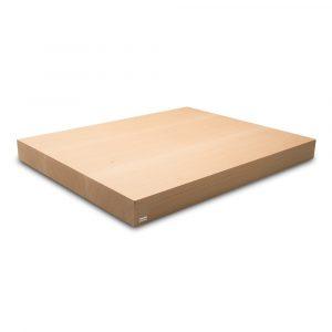 Доска разделочная 40х30х5 см WUSTHOF Knife blocks арт. 7288-1