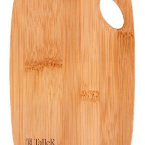 Доска разделочная Taller TR-2214