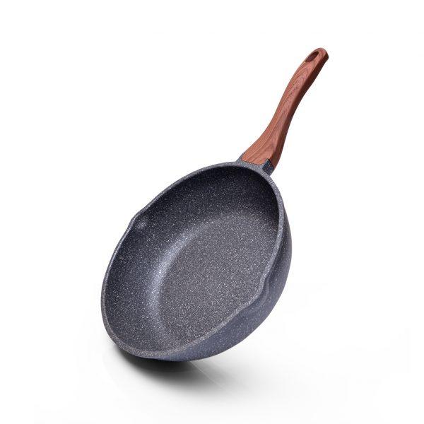 Глубокая сковорода DAKJJIM 28x8