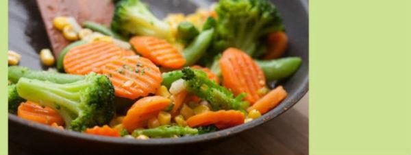 Сковорода для индукционной плиты: характеристики и модели