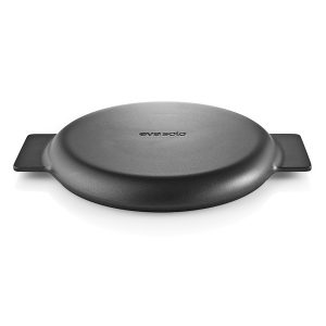 Крышка 24см для сотейника Eva Solo Nordic Kitchen 280524