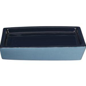 Мыльница Creative Bath Wavelength WVL56BLU