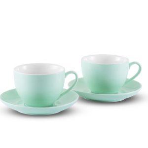 Набор чайный (2 персоны