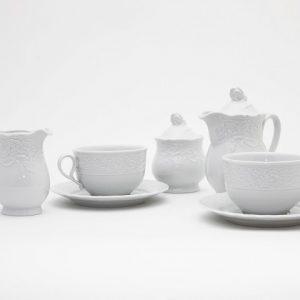 Набор чайный HELEN (2 персоны