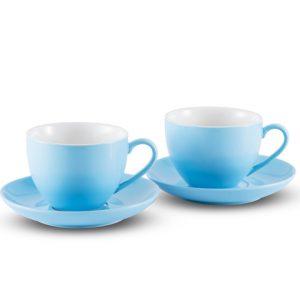 Набор чайный MARIANN (2 персоны