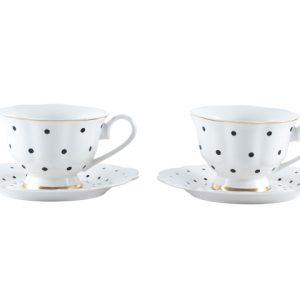 Набор чайный MODERN на 2 персоны