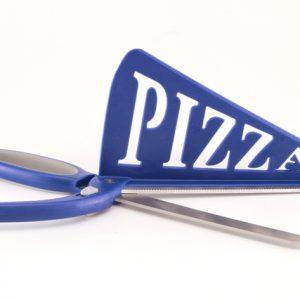 Ножницы кухонные для пиццы CLICK Gipfel 9851