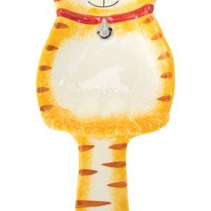 Подставка для ложки Boston Cat 66352