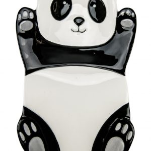 Подставка для ложки Boston Panda 52487