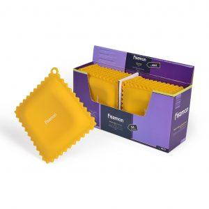 Подставка для ложки MACARONI 12 см Fissman 8843