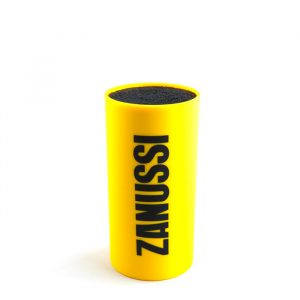 Подставка для ножей Zanussi Parma ZBU32110BF