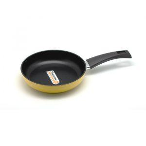 Сковорода 20 см Zanussi Pescara ZCF33433GF