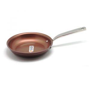 Сковорода 24 см Zanussi Siena ZCF43231CF