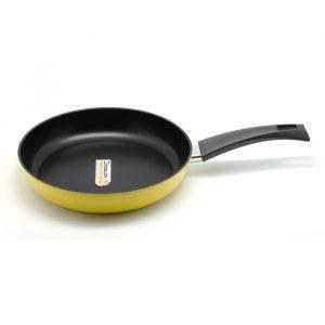Сковорода 26 см Zanussi Pescara ZCF93433GF