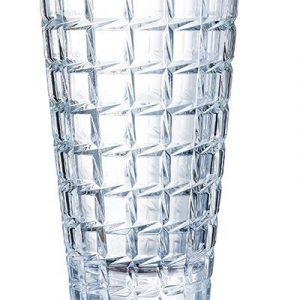 Ваза 27см Cristal d'Arques Collectionneur L8279