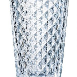 Ваза 27см Cristal d'Arques Mythe L8277