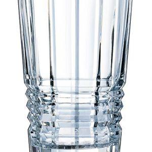 Ваза 27см Cristal d'Arques Rendez-Vous L8240
