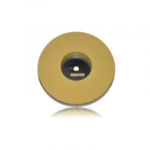 Водный точильный камень #6000 для точильной машины King Matsunaga Japan STD-6000