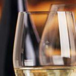 Виды бокалов для вина – формы, применение