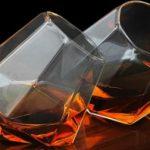 Бокалы для коньяка и крепких напитков – виды